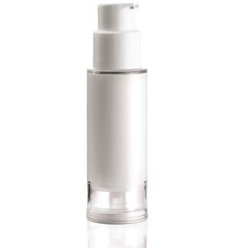 MWV unveils new airless dispensing solutions for cosmetics