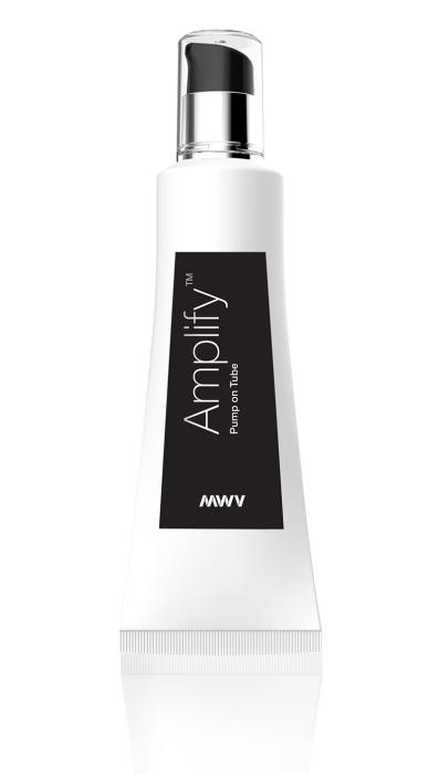 MWV enhances the skincare experience with Amplify™