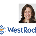 Anne Echard at WestRock tells us about the role the Melodie Touch sprayer is playing in revolutionizing the prestige fragrance dispenser market