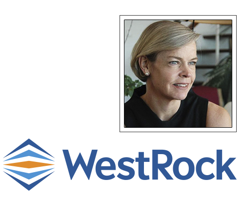 """WestRocks Sandy Gregory discusses Melodie Mystery and its appeal in the prestige fragrance market: """"Perfection is in the details"""""""