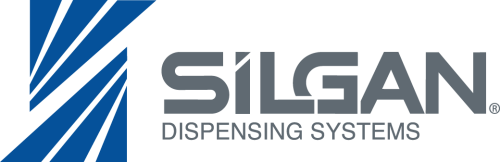 Silgan completes acquisition of dispensing system business